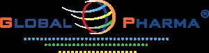 logo R png