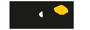 logo_topspin_integratore_tennis_web