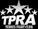 logo-tpra-tennis
